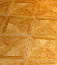 Basement Ceiling Tiles for a project we worked on in Minocqua, Michigan and Wisconsin