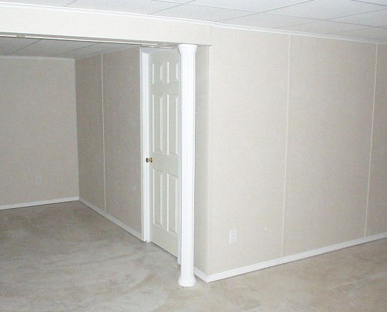 basement remodeling michigan. Our Everlast Wall Panel System Gives Every Basement A Polished Look Remodeling Michigan