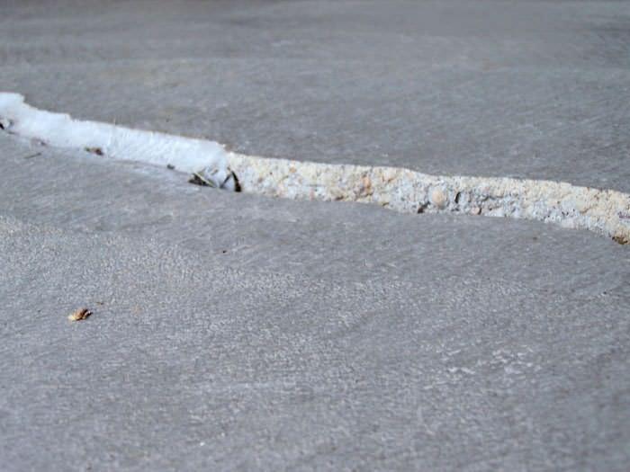 Foundation Floor Slab Repair Company | Marquette, Ashland