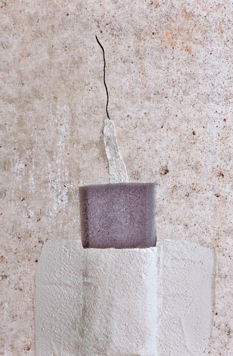 Basement Crack Repair Michigan Part - 16: Wall Crack Repair System In Michigan And Wisconsin